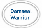 Damseal