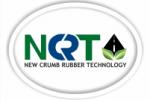 NCRT2
