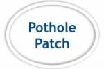 pothole patch2