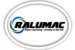 ralumac4